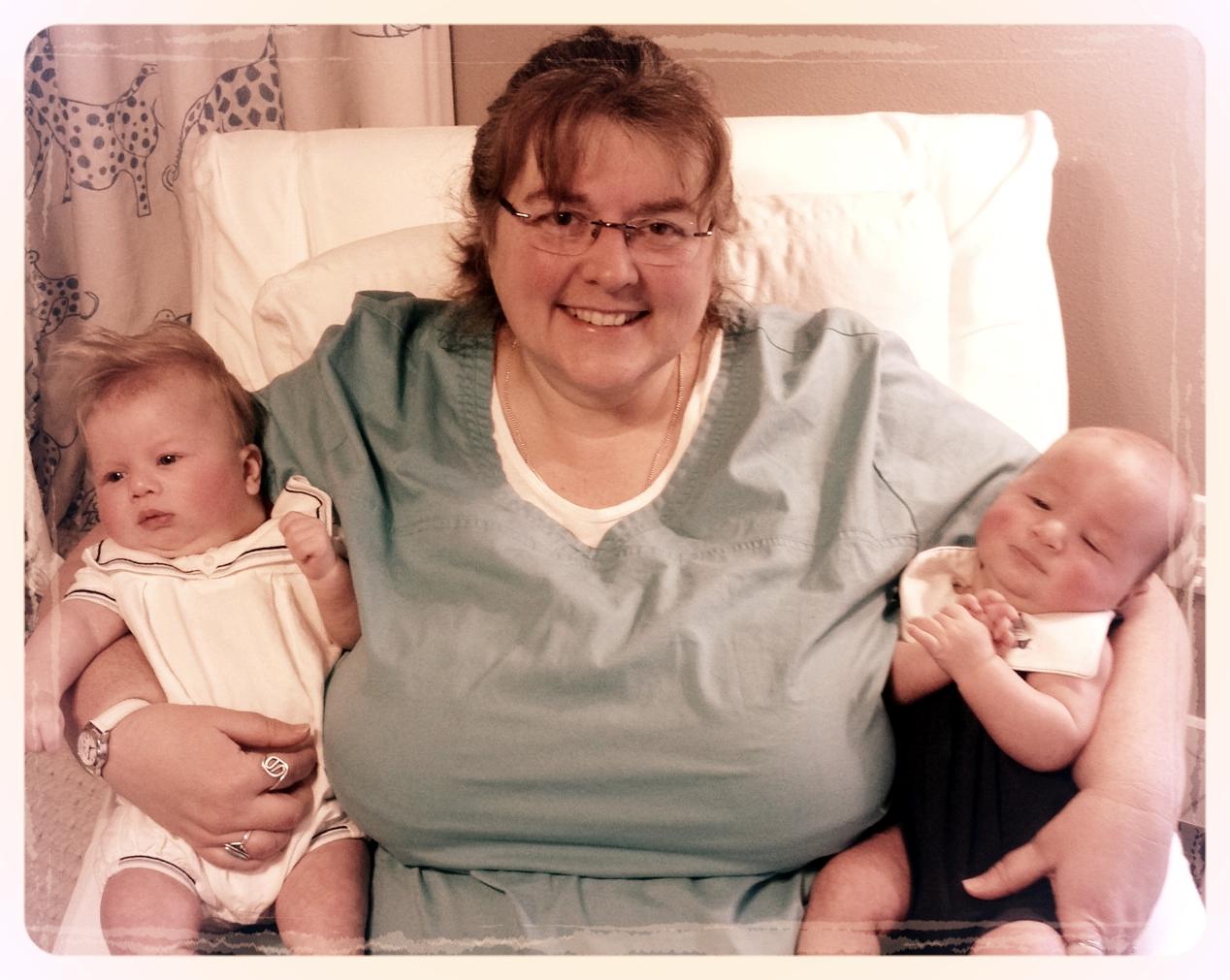 Carol Cropped Twins.jpg