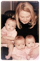 Christy & Huse Triplets.jpg