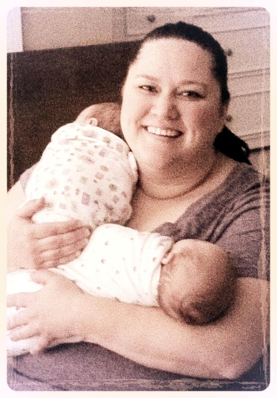 Jennessa Baby 2.jpg