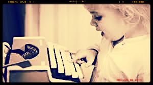 baby and type writer.jpg