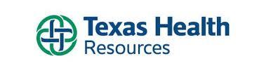 Texas Health Resources Logo 2.jpg