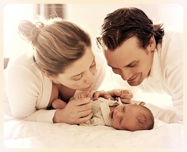 Vintage Baby Family 1.jpg