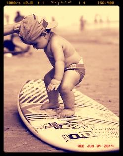 vintage baby surf.jpg