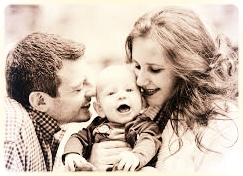 family pic 3.jpg