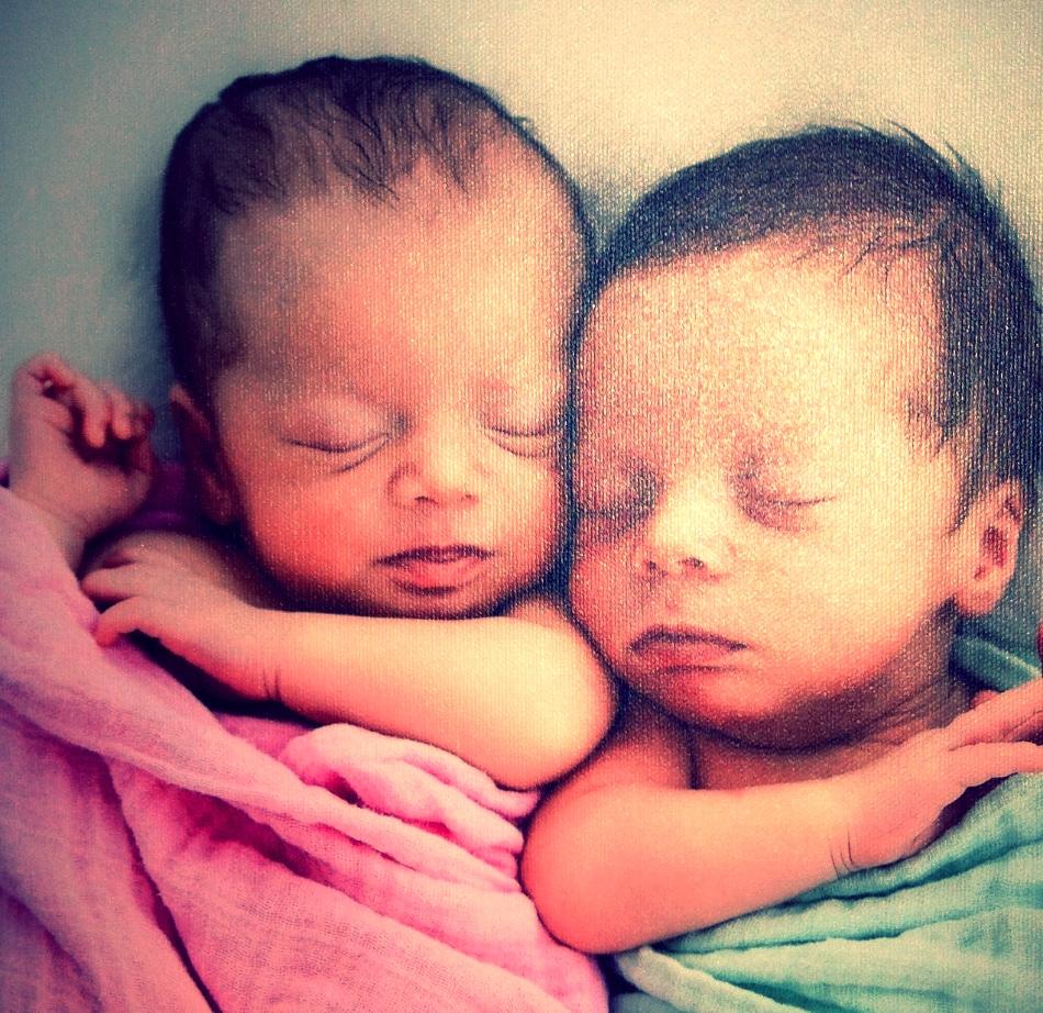 Bowen Twins Professional 1.jpg