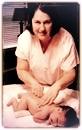 Valerie Yberra 1.jpg