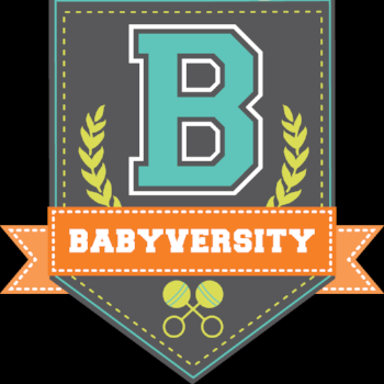 babyVersity.jpg