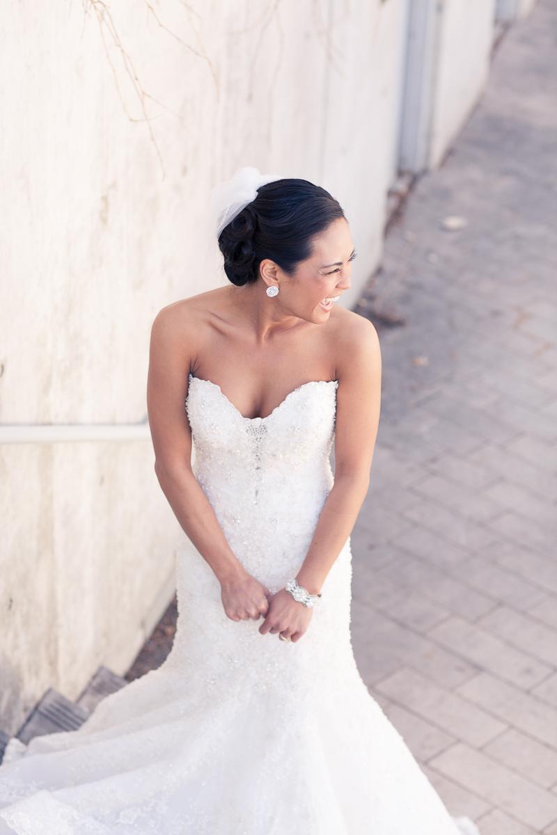 sarah-galli-photography-grace-bridals-64501.jpg