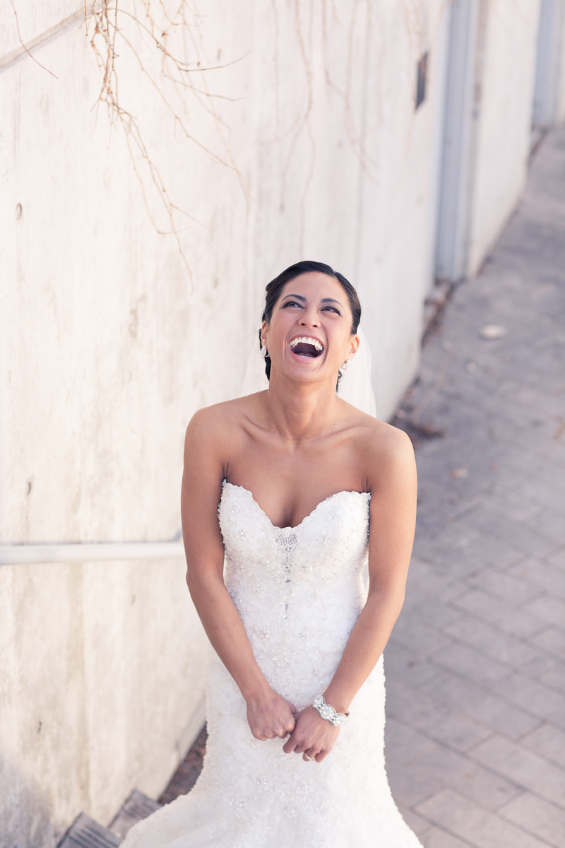 sarah-galli-photography-grace-bridals-64492.jpg