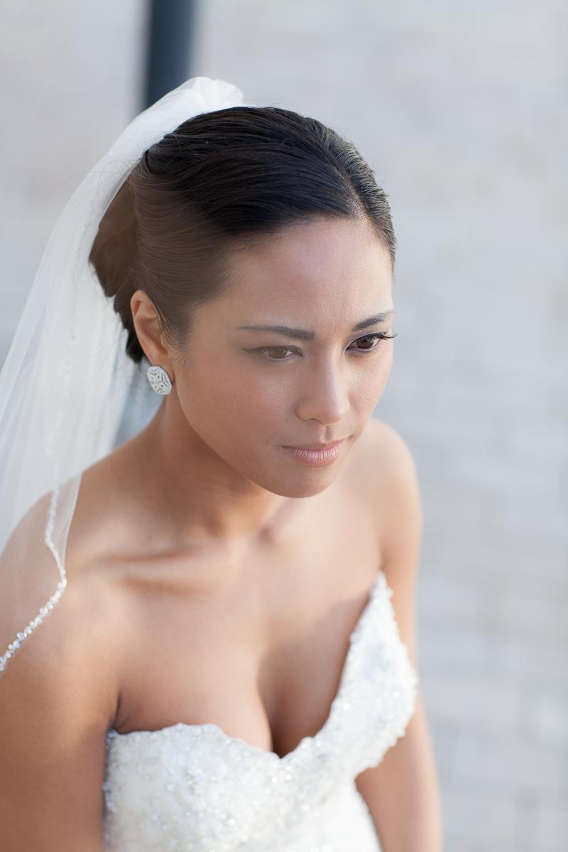 sarah-galli-photography-grace-bridals-64851.jpg