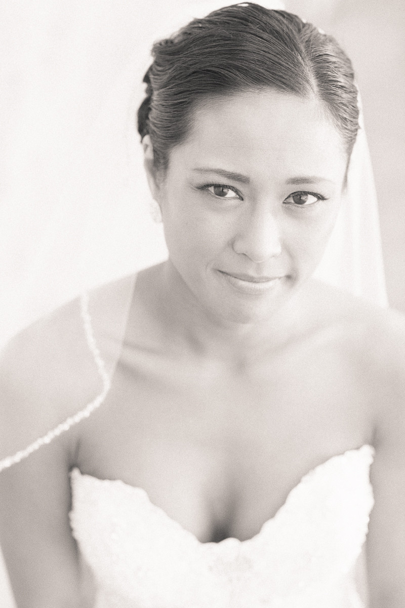 sarah-galli-photography-grace-bridals-64811.jpg