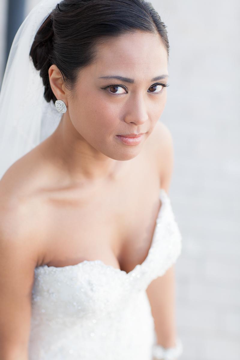 sarah-galli-photography-grace-bridals-64931.jpg