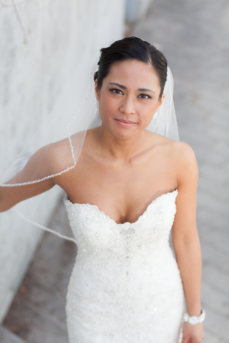 sarah-galli-photography-grace-bridals-65091.jpg