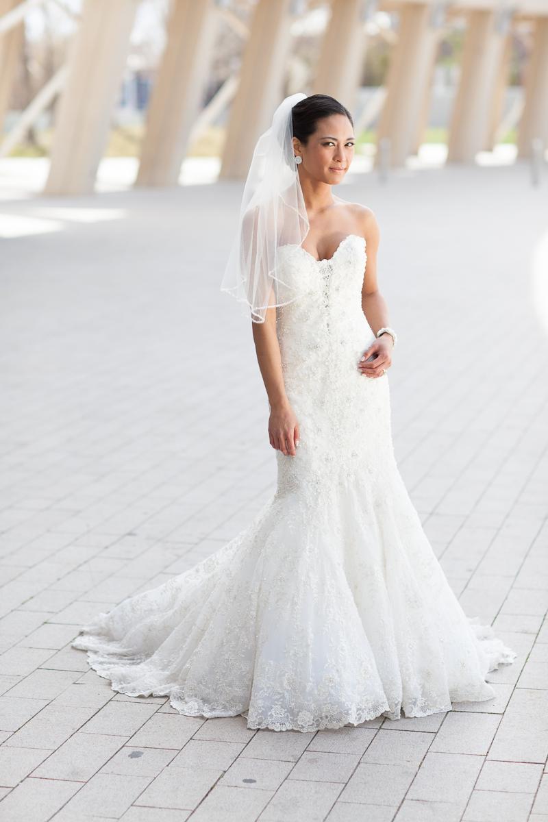 sarah-galli-photography-grace-bridals-65611.jpg
