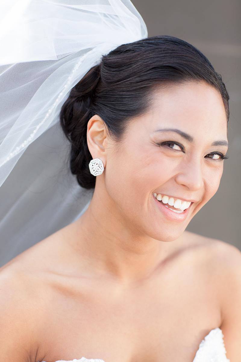 sarah-galli-photography-grace-bridals-66311.jpg
