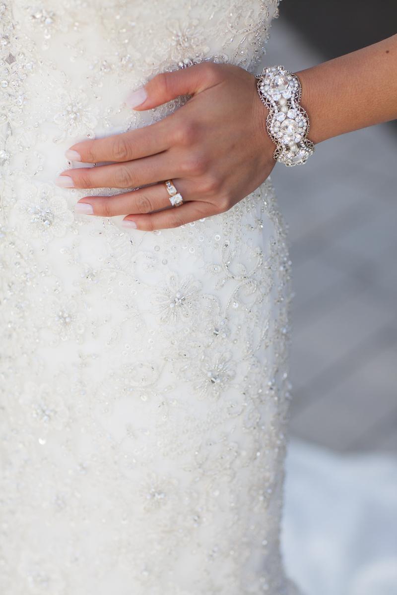sarah-galli-photography-grace-bridals-66601.jpg