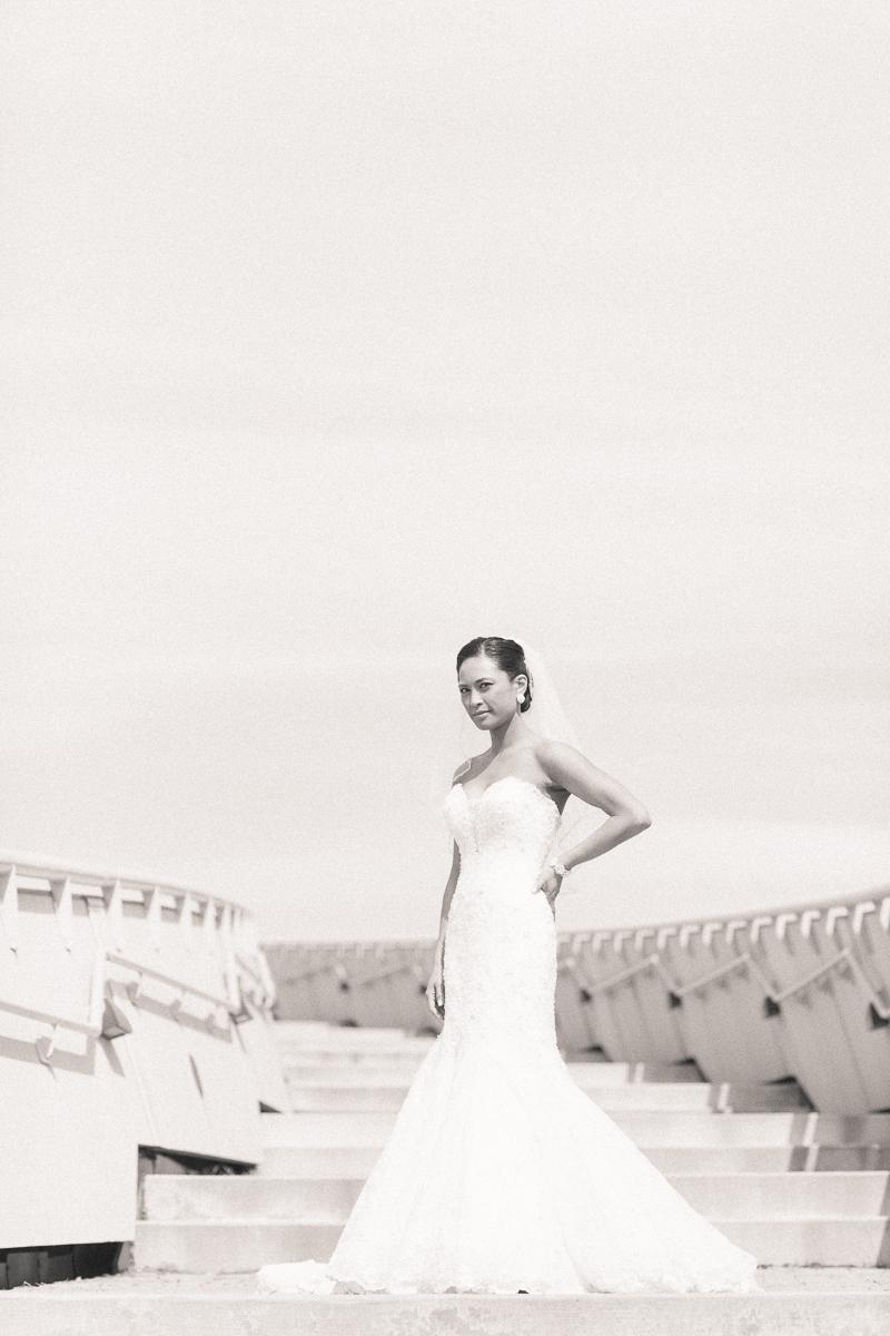 sarah-galli-photography-grace-bridals-67681.jpg