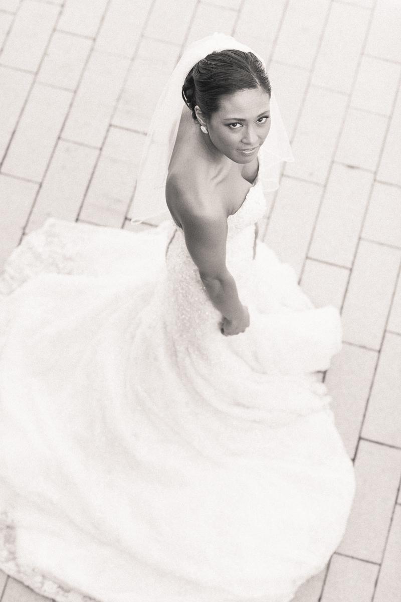 sarah-galli-photography-grace-bridals-67071.jpg