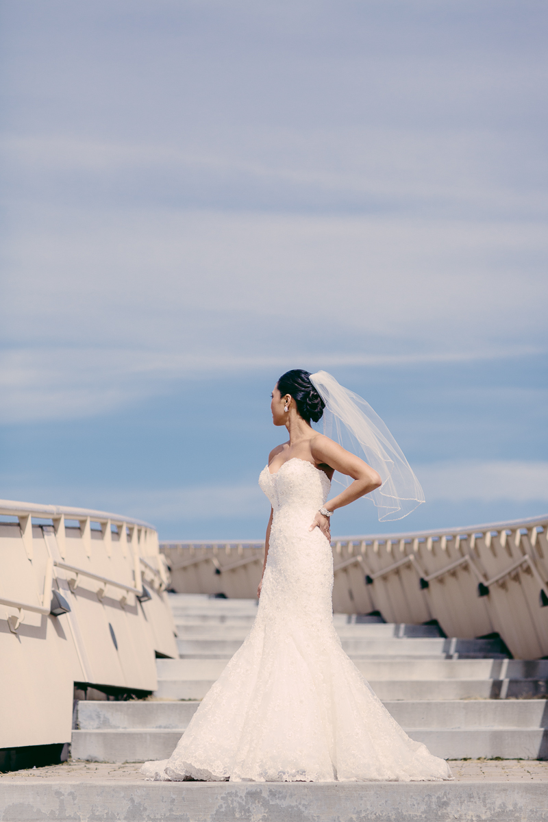 sarah-galli-photography-grace-bridals-67851 (1).jpg