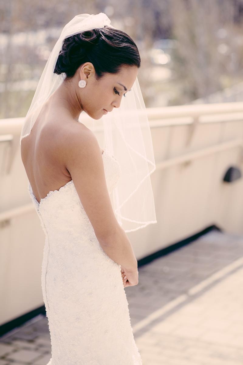 sarah-galli-photography-grace-bridals-68031.jpg