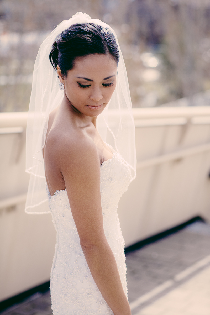 sarah-galli-photography-grace-bridals-68071.jpg
