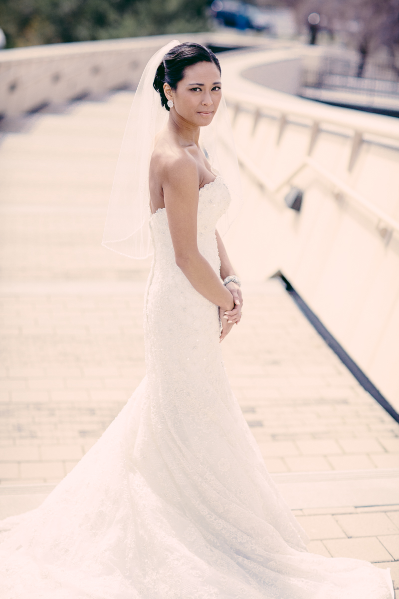 sarah-galli-photography-grace-bridals-68601.jpg