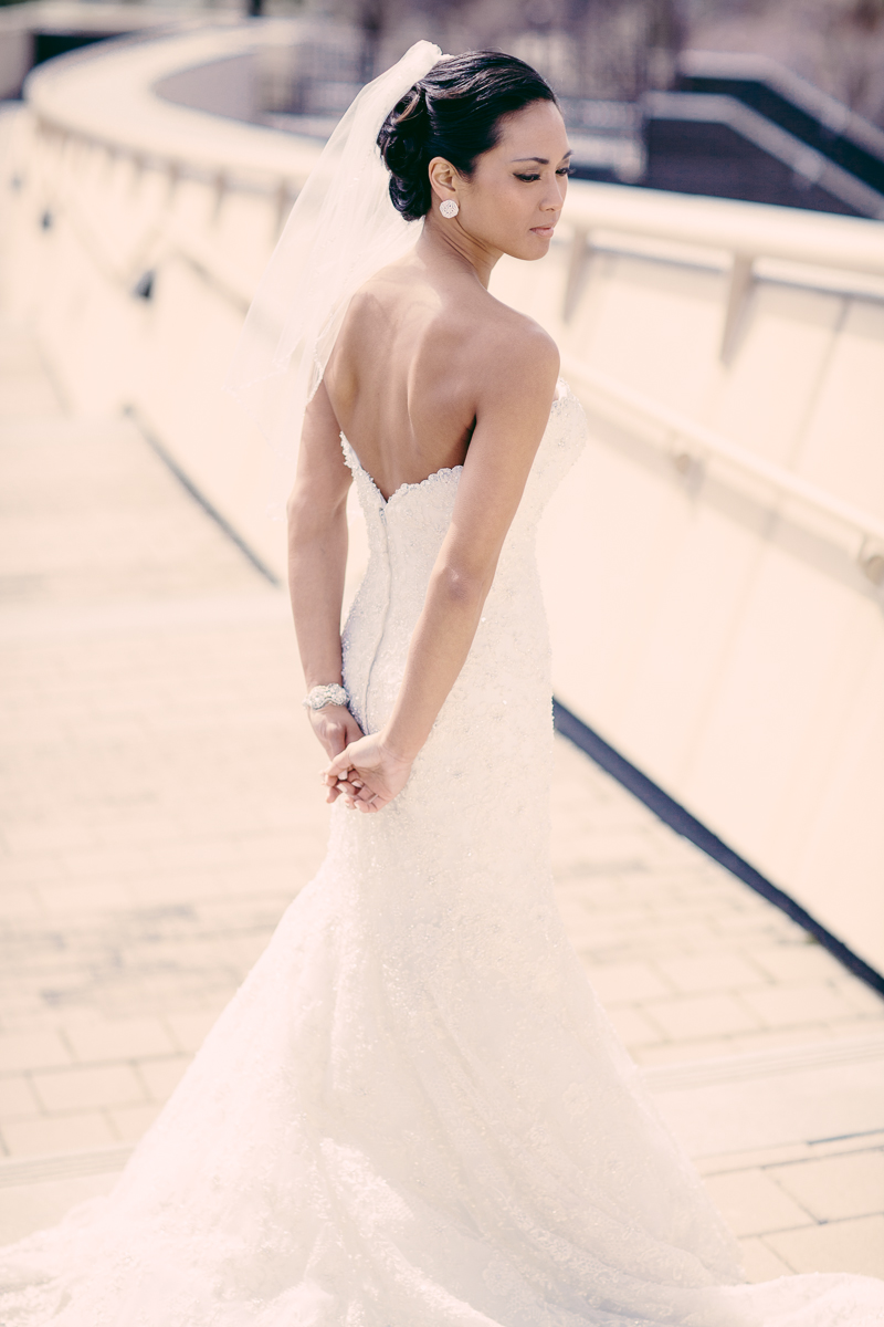 sarah-galli-photography-grace-bridals-68831.jpg