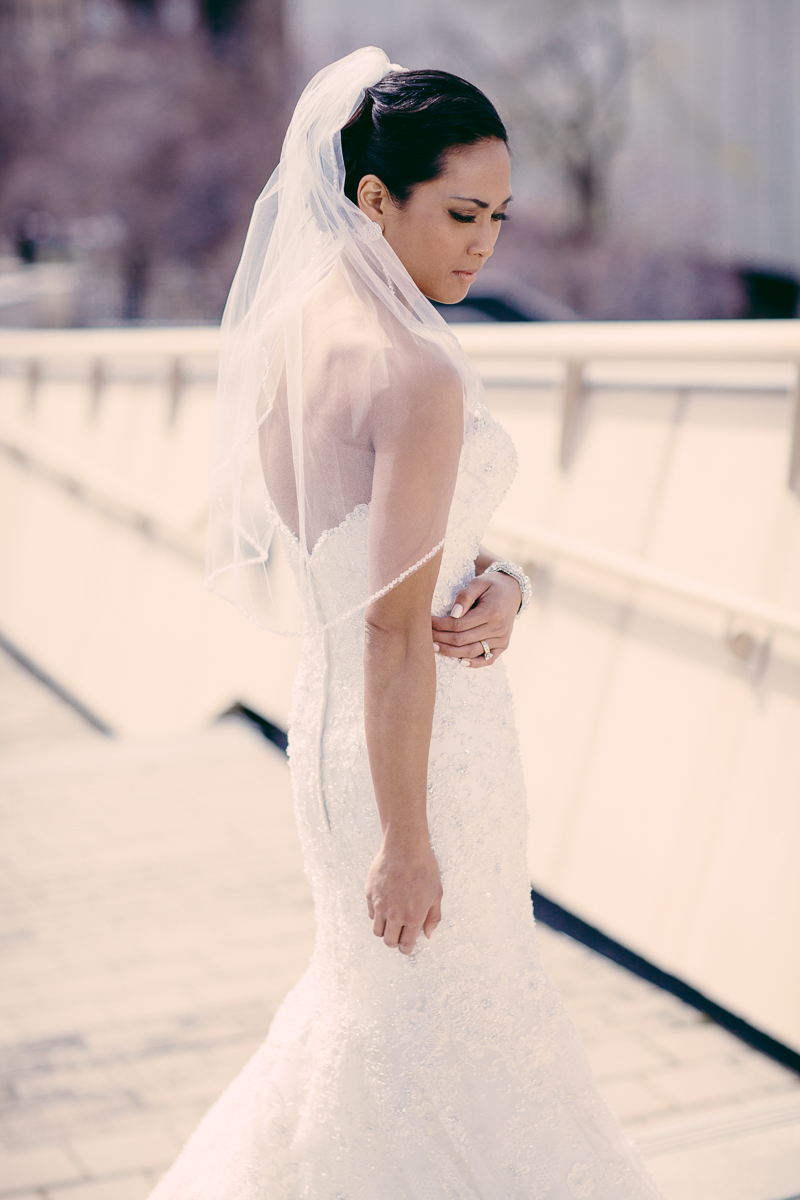 sarah-galli-photography-grace-bridals-68901.jpg