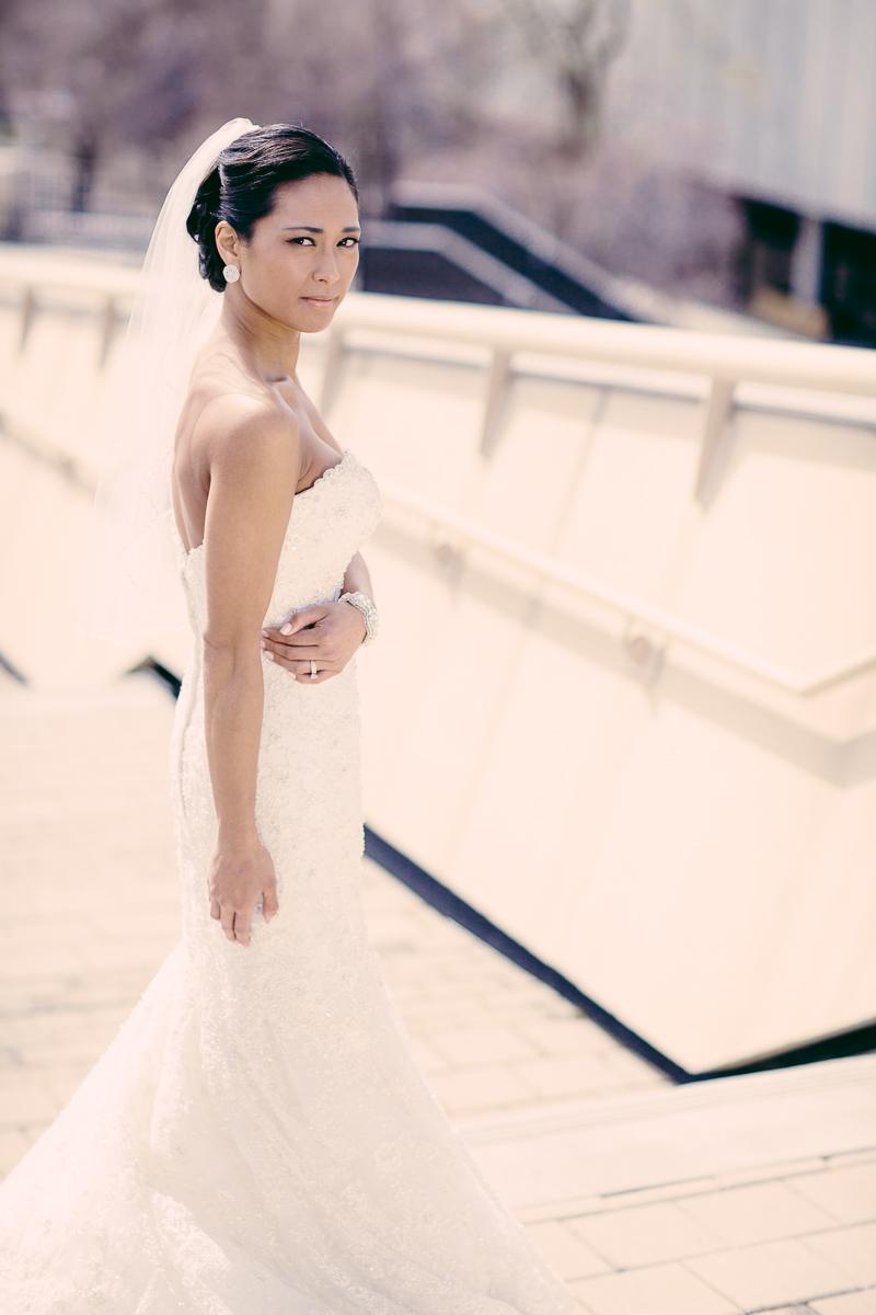 sarah-galli-photography-grace-bridals-69031.jpg
