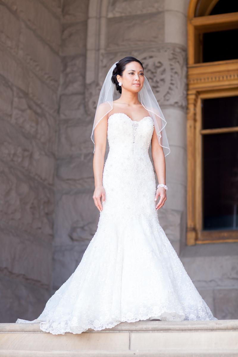sarah-galli-photography-grace-bridals-69271.jpg
