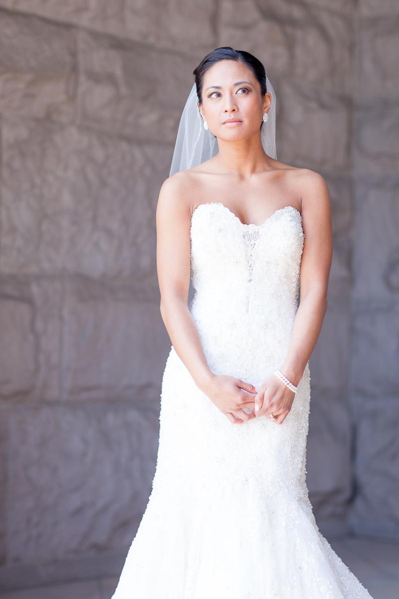 sarah-galli-photography-grace-bridals-69981.jpg