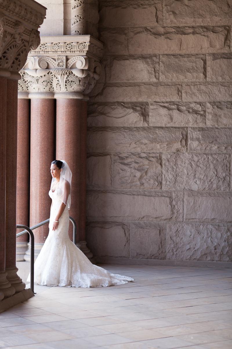 sarah-galli-photography-grace-bridals-69631.jpg