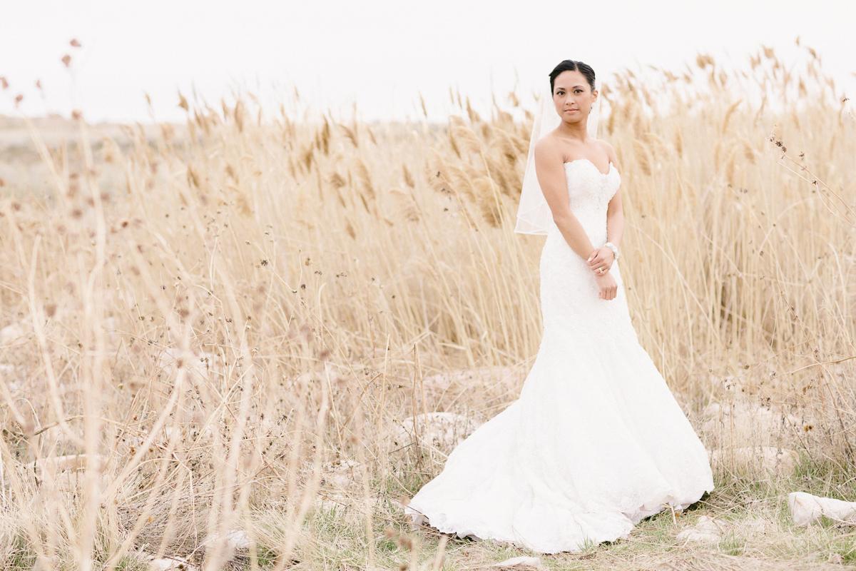 sarah-galli-photography-grace-bridals-71771.jpg