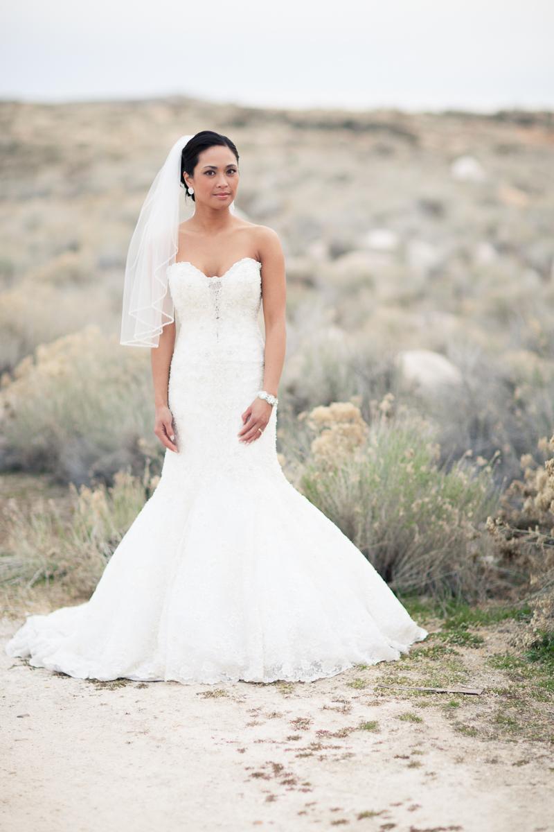 sarah-galli-photography-grace-bridals-72281.jpg