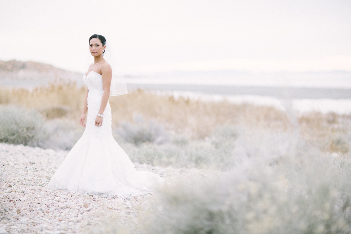 sarah-galli-photography-grace-bridals-72431.jpg