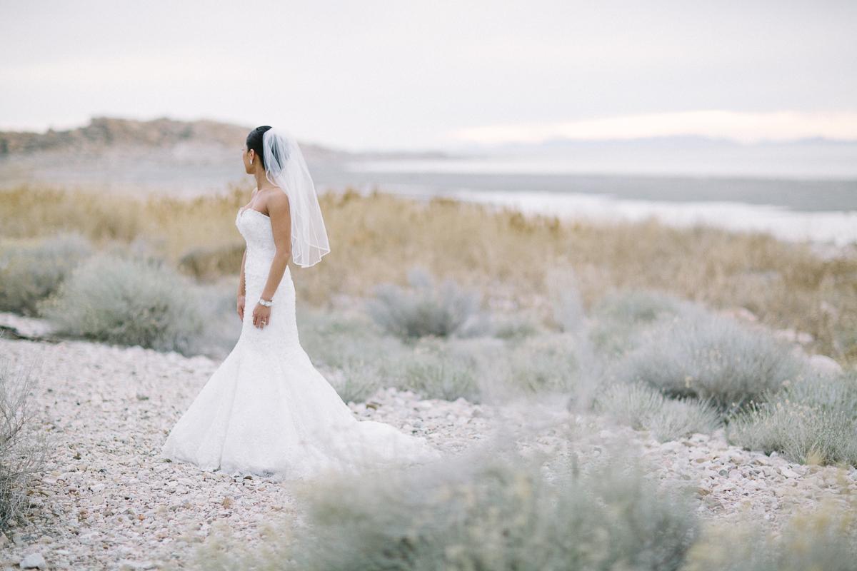 sarah-galli-photography-grace-bridals-72451.jpg