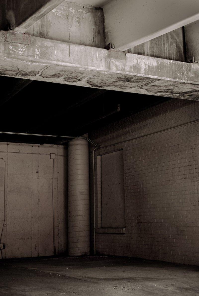 down-town-garages-7183.jpg