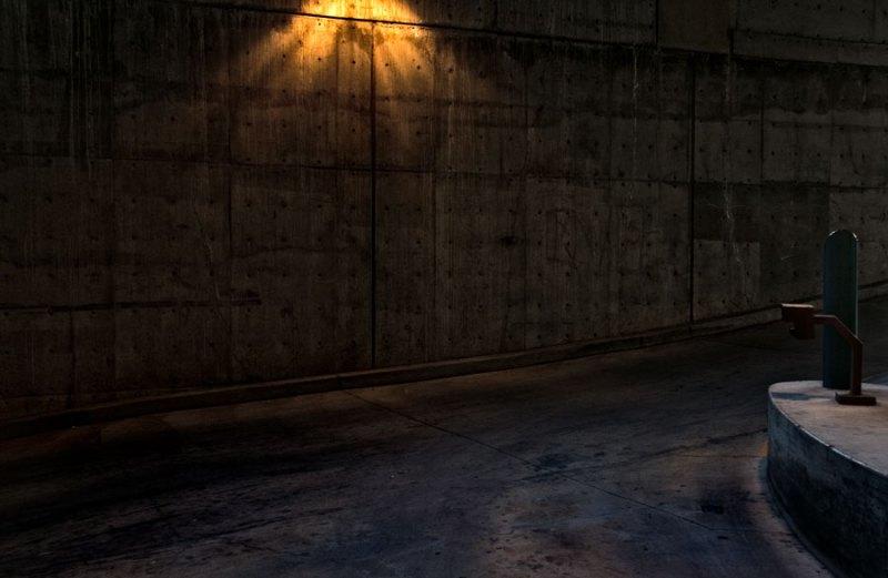 garage-nighttime-9-30-2011-7771.jpg