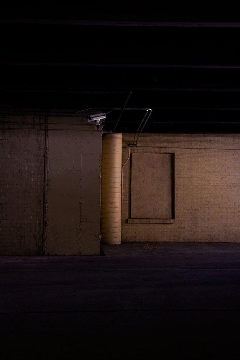 garages-7074.jpg