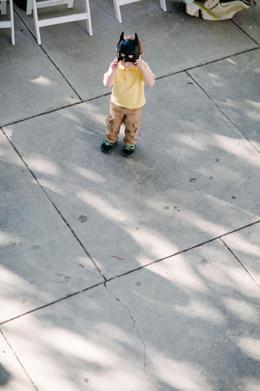 Sarah Galli Photography-2835.jpg
