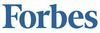 forbes logo small.png