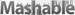 mashable logo small.png