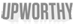 upworthy logo small.png