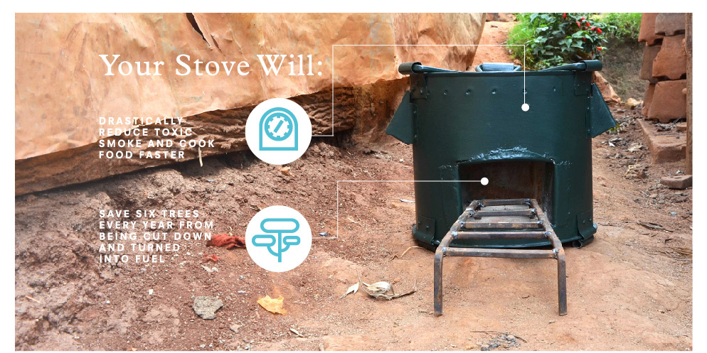 yourstove-will.jpg