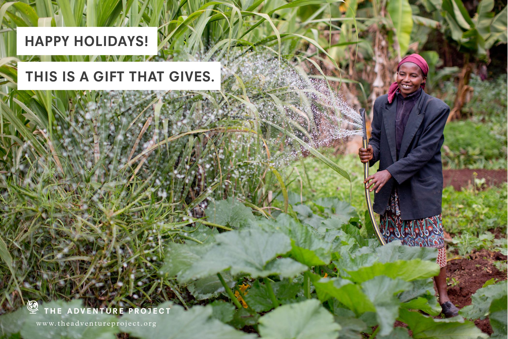 Holiday Card Hunger for Kenya 5x7.jpg