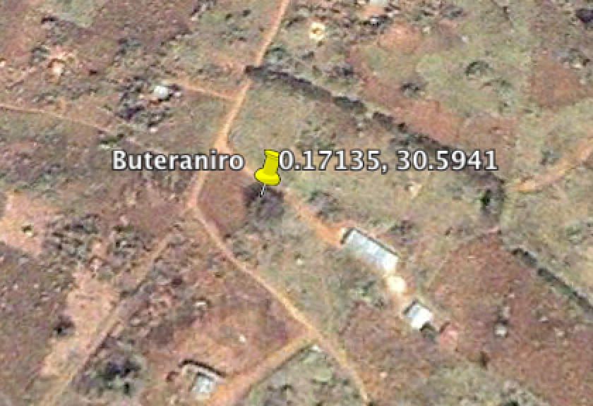 Buteraniro.png