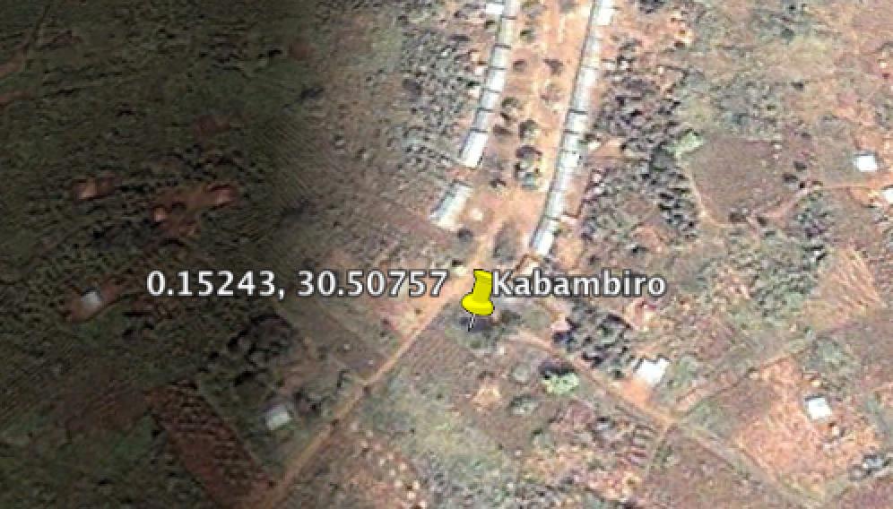 Kabambiro.png