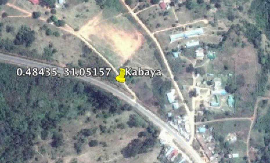 Kabaya.png