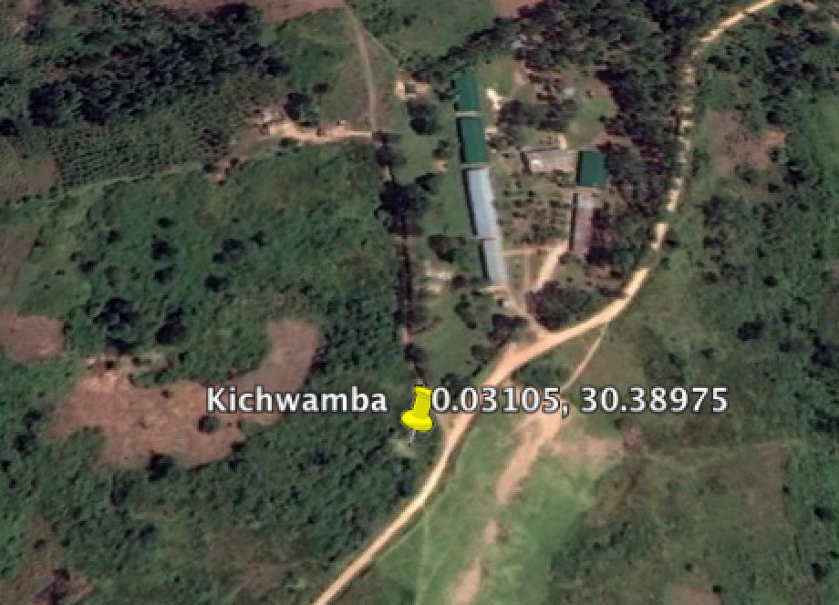 Kichwamba.png