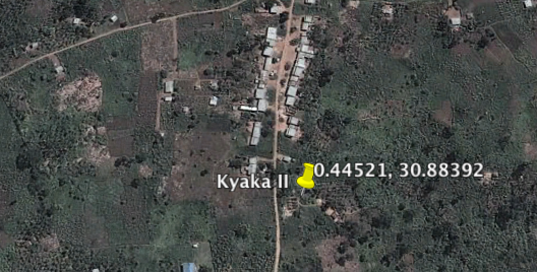 Kyaka II.png